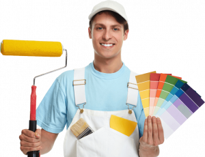 jorge the handyman